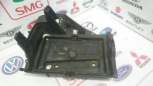 Image Is Loading Dodge Durango 1997 To 2003 Battery Tray Kit