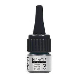 Pro300-MIRACLE-Sensitive-Eyelash-Extension-Glue-Fumes-Free-Beginner-Starter