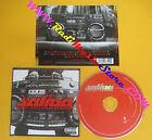 CD SALIVA Back Into Your System 2002 Europe ISLAND 063 651-2 no lp mc dvd (CS10)