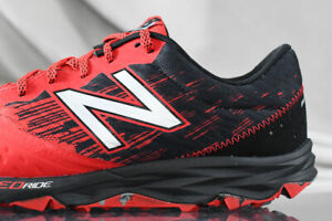 NEW BALANCE 690 v2 shoes for men, NEW & AUTHENTIC, 4E WIDE, US ...