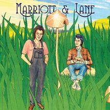 STEVE & LANE,RONNIE MARRIOTT - THE MAJIC MIJITS (REMASTERED)  VINYL LP NEW+