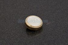 Yamaha Tuba / Sousaphone Valve Button (1)  YBB/CB/EB/FB/SH, Lacquer H1641001 B3