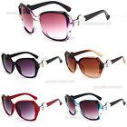 New Arrival Lady Women Stylish Sunglasses GRADIENT LENS 100% UV Protection AU015