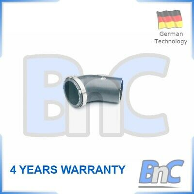 # Bnc Premium Selection Heavy Duty Charger Intake Hose For Audi Seat Vw Skoda