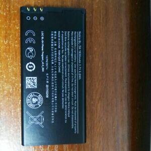 Original-BL-5H-1830mAh-Battery-For-Lumia-630-635-636-638-RM-977-978-Warranty
