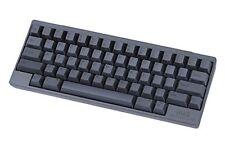 PFU PD-KB600B Happy Hacking Keyboard Professional Bluetooth HHKB Pro BT F/S
