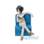 SEGA-The-Promised-Neverland-Premium-Figure-Emma-Norman-Ray-set-Anime-2019 thumbnail 2