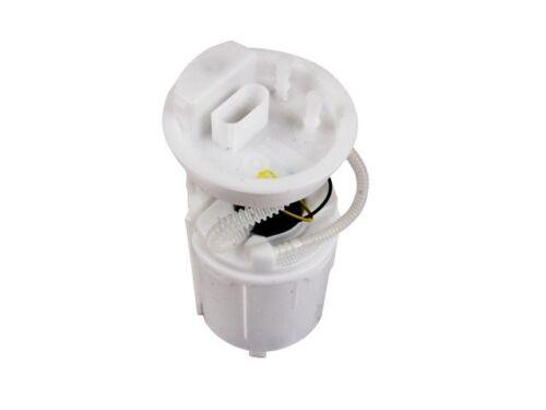 VW Electric Fuel Pump-Fuel Pump Assembly Brand New OEM VDO