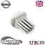 thumbnail 1 - Heater-Blower-Motor-Resistor-27761AV600-FOR-Nissan-Navara-Primera-Almera-Tiida