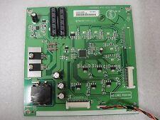 VIZIO E500i-A1 LED DRIVER BOARD (T)CV477XXA5 715G5682-P01-000-004S