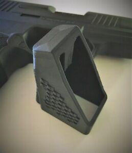 Sig-Sauer-P365-9mm-Compatible-Mag-Speed-Loader-Magazine-Speedloader-Clip-USA