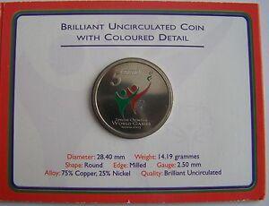 5-EURO-MUNZE-IRLAND-2003-PP-PROOF-Olympics-Summe
