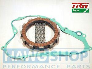 TRW Reparatursatz Kupplung Yamaha XV125  XVS250  XV250