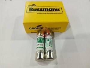 Dmm Multímetro Digital Bussmann DMM-B-11A Fusible 11A 1PCS Para Fluke 11A 1000V