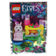 Lego Elves Animals Babies Polybag Miku Enki Jynx Flamy Spry Hidee Selection