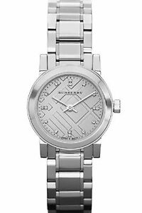 Burberry-BU9213-The-City-Silver-Swiss-Made-Womens-Watch