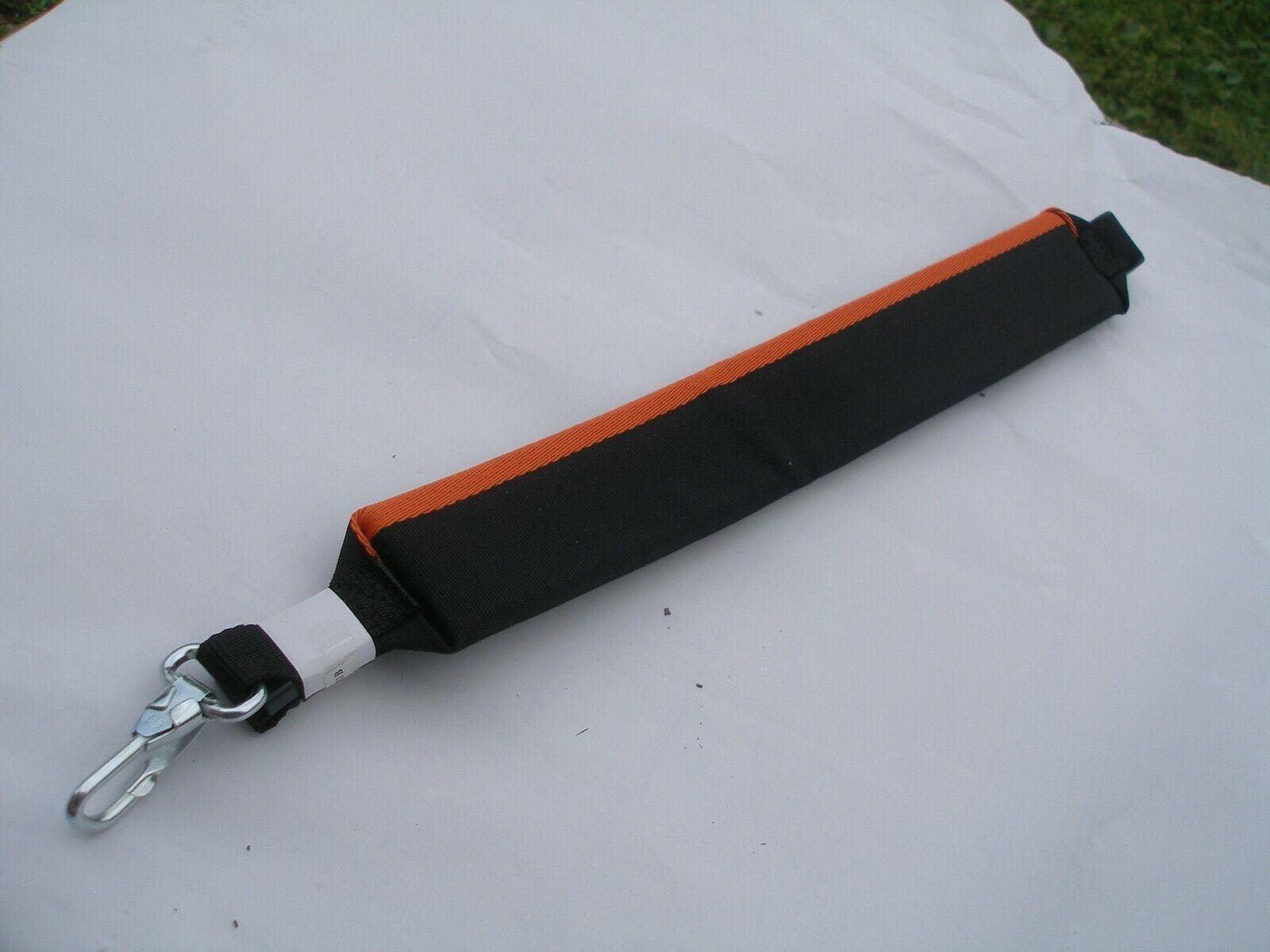 OEM NEW DEFLECTOR SHIELD  STIHL FS56RC trimmer guard FS56 GENUINE