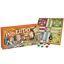 House of Marbles Tea Party Ludo Traditional Family Board Game