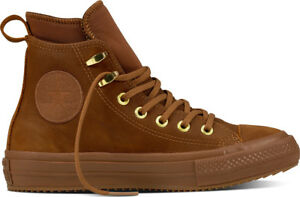 f72e0056d5e Image is loading Mens-Womens-Unisex-Converse-Chuck-Taylor-All-Star-