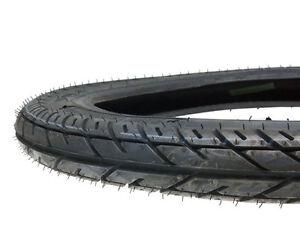 2 1/2 17 Zoll Mantel Reifen KENDA K208 2.50-17 38P für Mofa Moped Mokick