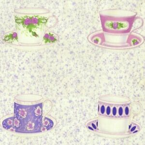 69-034-Remnant-Lake-House-Sausalito-Cottage-Teacups-Fabric-White-amp-Peri-w-Pearl