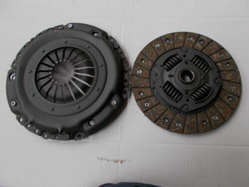 2,8i V6 Kupplung Kupplungssatz für Ford Galaxy 2,8i V6 4x4 WGR