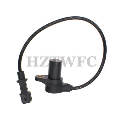 0K08A18891 Crankshaft Position Sensor For Fiat Siena Punto 1.4 Hyundai H1 Starex