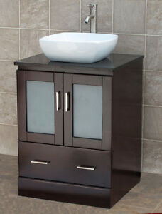as top combo plus cabinet of lowes well full vanities size vanity inch bathroom