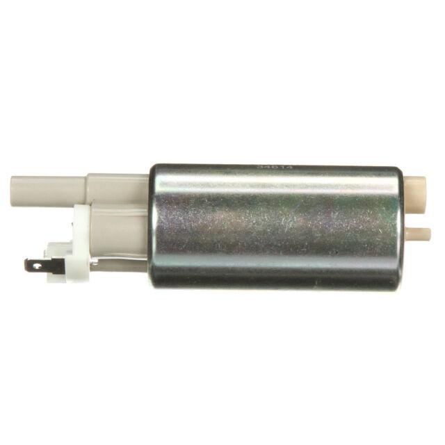 Fuel Pump and Strainer Set Delphi FE0420