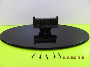 SAMSUNG-PN50A450P1D-BASE-TV-STAND-PEDESTAL-SCREWS-INCLUDED-FRO-CANADA-TAB-04
