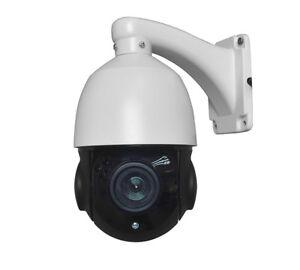 4-5-Inch-5MP-Waterproof-AHD-30X-Zoom-PTZ-Camera-5MP-CCTV-IR-Security-Camera