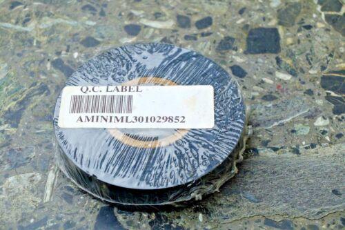 Extractor de película cinta para Extractor de película Manual