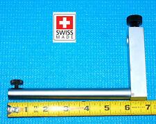 Brown Amp Sharpe Tesa Micro Hite Extended Extra Long Reach Probe Arm 599 1011 203