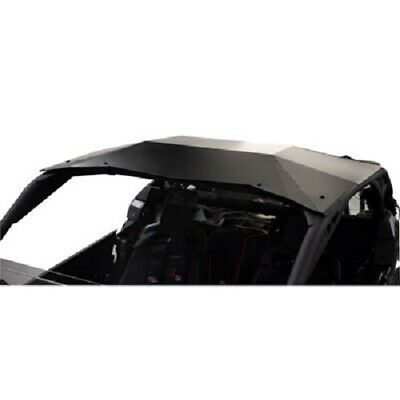 CAN-AM Maverick 1000R 2013–2018 Tusk UTV Fabric Roof Black Top 1680 nylon