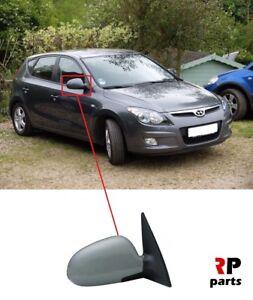 Para-Hyundai-I30-2007-2012-nueva-ala-espejo-electrico-climatizada-IMPRIMADO-DERECHO-O-S-LHD