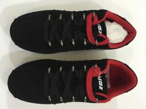 Nero Men 10m Changeover Sneakers Lugz wqZI645