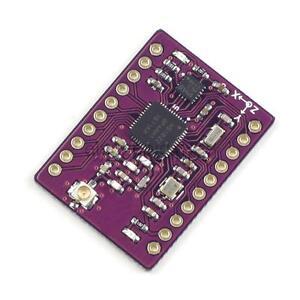Bluetooth-Acceleration-Sensor-Module-NRF51822-LIS3DH-Board-For-Arduino