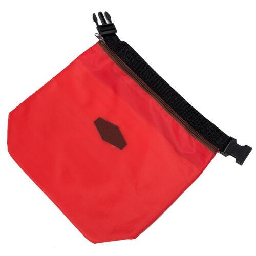 Thermal Insulated Cooler bewegliche wasserdichte Lunch Box Lagerung Picknickt OE