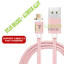 magnetic-Micro-USB-Fast-Charger-Cable-Adapter-Lead-for-Samsung-HTC-Android-Phone thumbnail 12