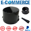 Original-Water-Filter-Cap-For-Whirpool-Refrigerator-Model-WP2260518B-Admiral thumbnail 1