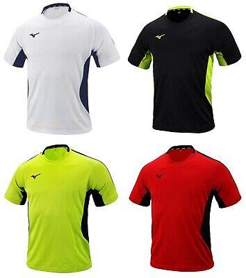 tenis mizuno creation 19 promo��o ropa