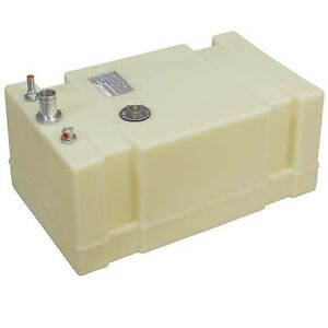 Moeller-32519-19-Gallon-Below-Deck-Permanent-Marine-Fuel-Tank