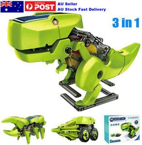3-in-1-Education-STEM-Toy-Solar-Robot-Kit-DIY-Dinosaur-Toy-Science-Kit-for-Kids