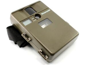Wildview Jeu Caméra Vga Stc-tgl1 Digital Scouting Camera-afficher Le Titre D'origine