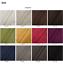 Design-Ecksofa-Schlafsofa-Bettfunktion-Couch-Leder-Textil-Polster-Sofas-Neu-9943