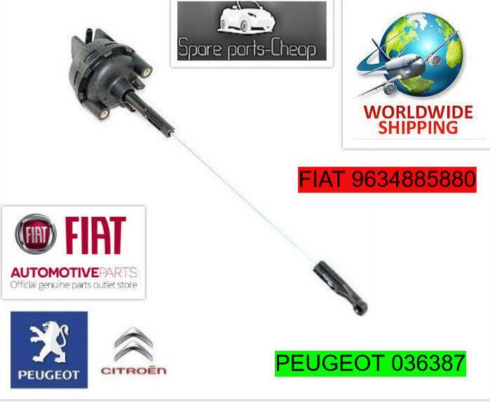 collectivedata.com Vehicle Parts & Accessories Car Parts Throttle ...