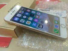 Apple iPhone 8 - 64GB - Gold (Sprint) A1863 (CDMA + GSM)