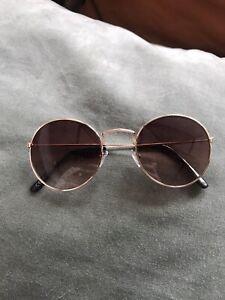women-039-s-round-sunglasses