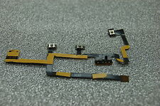 BRAND NEW iPAD 2 CDMA POWER ON/OFF SWITCH VOLUME BUTTON FLEX RIBBON CABLE