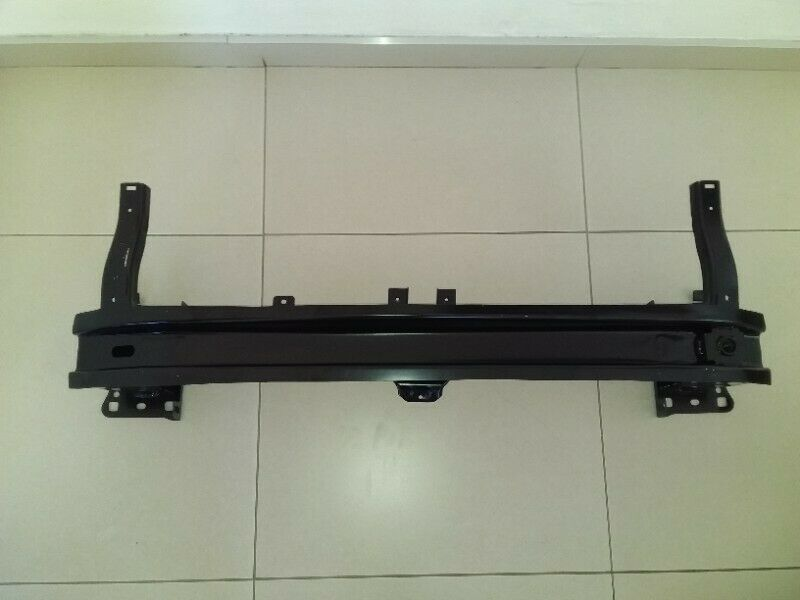 VW GOLF 7 GTI 2013 ONWARDS  BRAND NEW FRONT BUMPER REINFORCEMENT  FORSALE PRICE R1250
